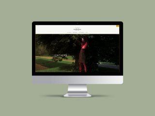 WEBSHOP - FEDERROCK