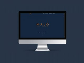 MALO REAL ESTATE